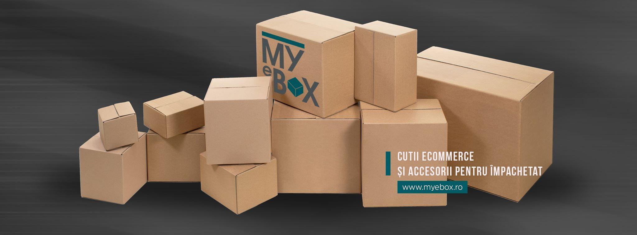 myebox.ro