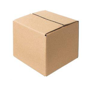 Cutie Carton 140x130x110