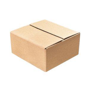 Cutie de carton 200x190x90 mm