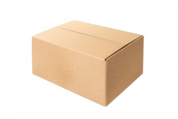 Cutie de carton 250x200x150 mm
