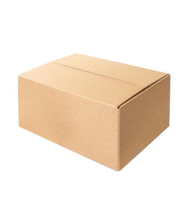 Cutie de carton 300X215X140