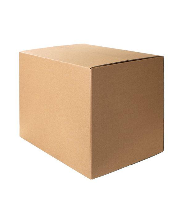 cutie de carton 400x300x300