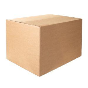 Cutie de carton 600x400x400