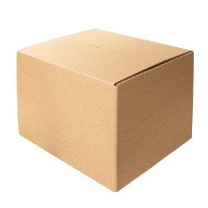 Cutie de carton 300X250X200 mm