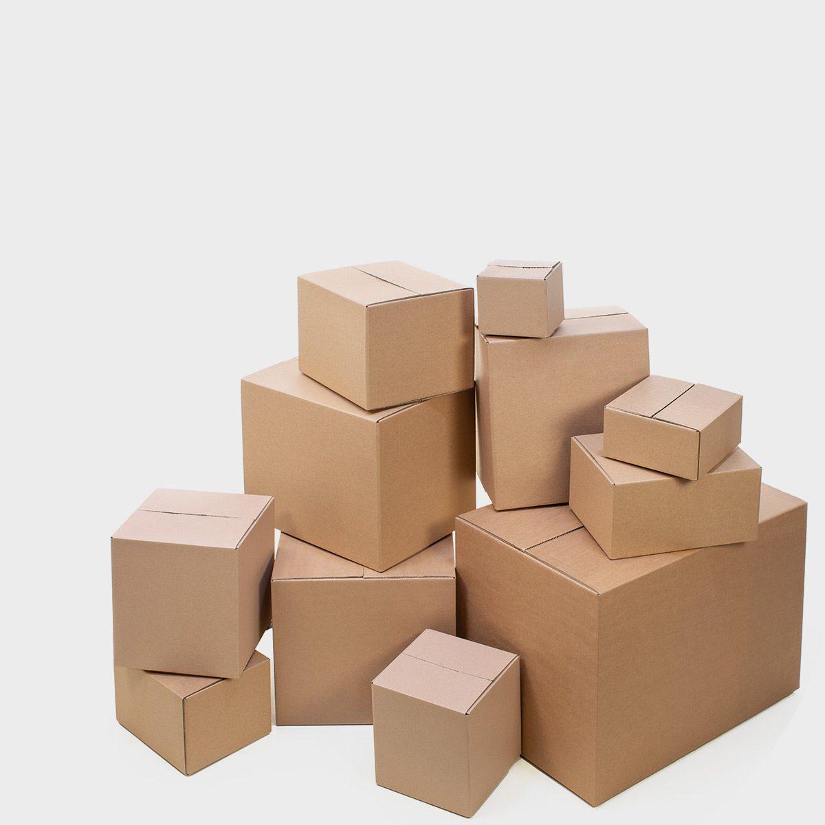 Cutii-carton-clasice