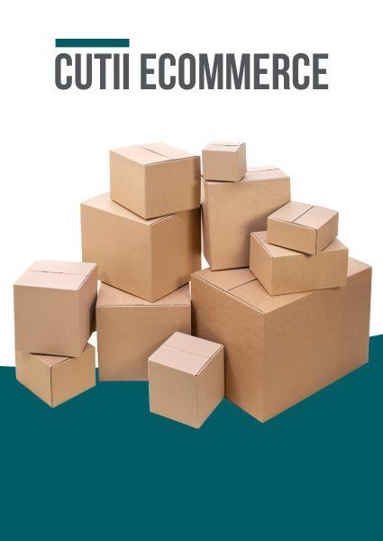 Cutii-de-carton-ecommerce-myebox-2