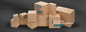Blog MyEbox