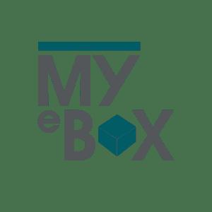 Despre My E-Box