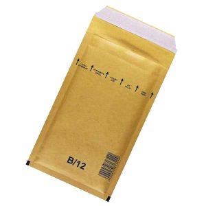 Plic Antisoc B12 140 X 225 mm