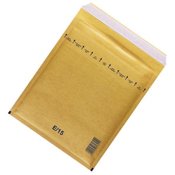 Plic Antisoc E15 240X275 mm