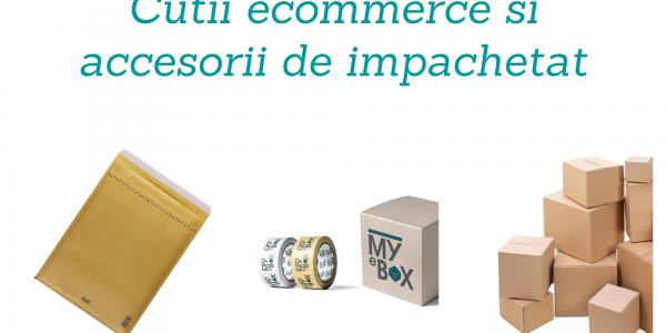 4 produse noi pe myebox.ro