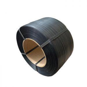 Bandă de Legat PP 16 mm, 1500 M, 10 kg