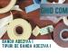Banda Adeziva I Ghid Complet I Tipuri de Banda Adeziva I (1)