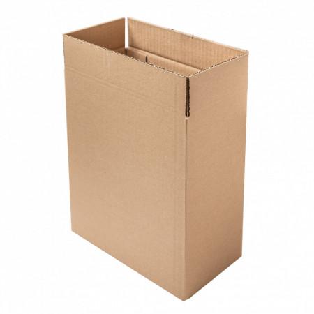 Cutie Carton 254x127x392 mm, CO3
