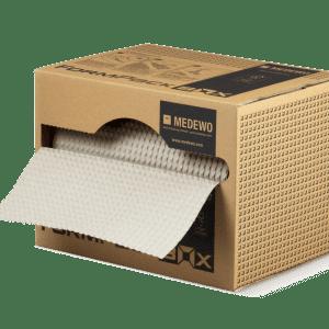 Hartie de impachetat FormPack Box