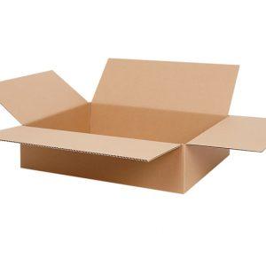 Cutie Carton 400x300x100 mm, CO3